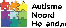 Autismenoordholland.nl Logo