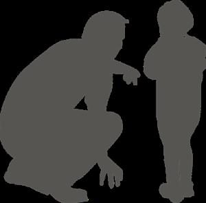individuele begeleiding voor kinderen met autisme