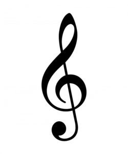 muziek en autisme