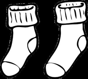 hulpmiddelen, naadloze sokken voor kinderen met autisme