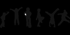 sporten voor kinderen met autisme
