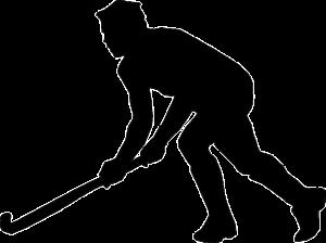 tips voor sporttrainers, hockey