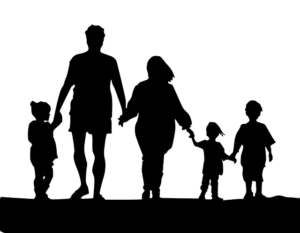 broertje of zusje kind met autisme